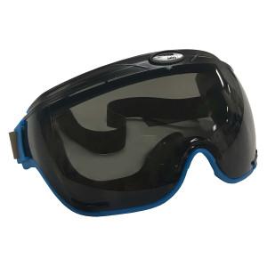 8474991cfb KCP-14401Jackson Safety Revolution OTG Safety Goggles (14401)