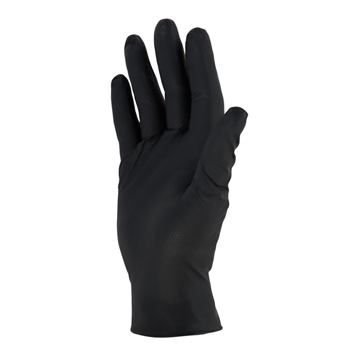 """2XL 94449 60 Pairs// Case 15 Mil 13/"""" Long 5 Packs of 12 Pairs Kimberly-Clark Professional Jackson Safety G80 Nitrile Chemical Resistant Gloves 11 Green"""